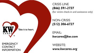 KWCaresEmergencyCard