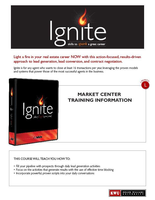 ignitepicture