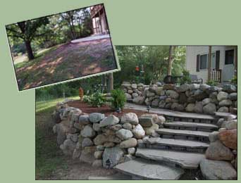 firstimpressionlandscaping.com