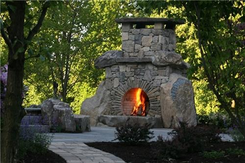 unique-stone-fireplace-landscape-aesthetics_512