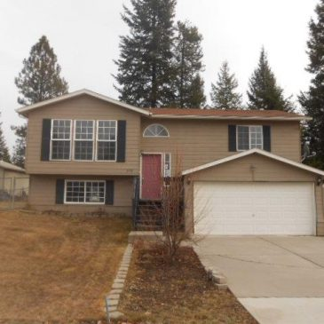 Best deals in Real Estate Nice Hud foreclosure in Spirit lake