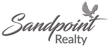 Sandpoint Real Estate