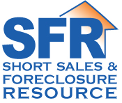 Short Sale and Foreclosure Specialist