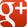 google plus Rain Silverhawk